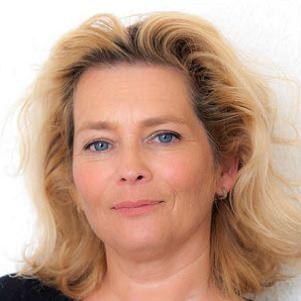 Therapie Den Bosch - Psycholoog Ingeborg